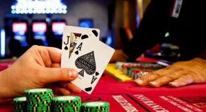 Win Blackjack – Learn to Create a Stable Earnings Now!