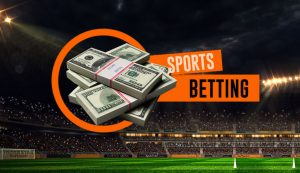 Management Of Their Money Suggestions To Use When Betting On Sports