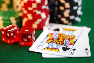 Gambling Addiction Treatment – Would You Like Gambling Specific Therapy?