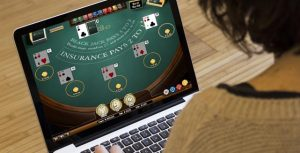 Locating the Perfect Online Blackjack Game