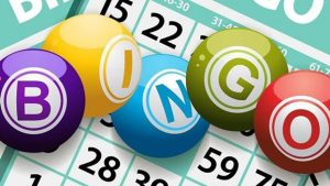 The Development of Online Bingo – Beginning to End