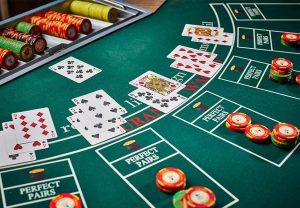 Complete Blackjack Rules for novices