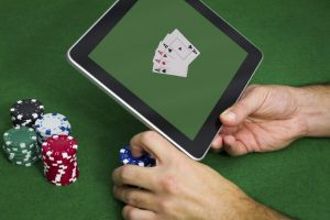 How you can Beat a texas holdem Bot in Internet Poker