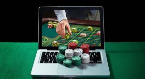 Attraction of internet Casino Games