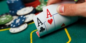 Muchos Poker Review – All that you should Find Out About Muchos Poker