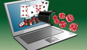 Punto Banco Computer Card Game: An E-casino Game for Everybody