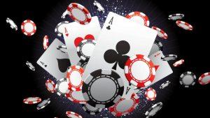 Internet Poker Play Basics – Steps to make a first deposit In an Internet Poker Room?