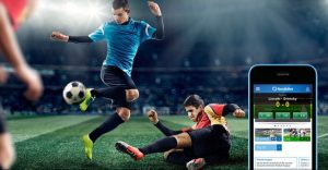 Pro Betting Tips For Soccer Games