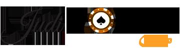 Judi Poker Ceme