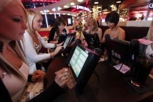 3 Tips to Follow When Playing Online Bingo