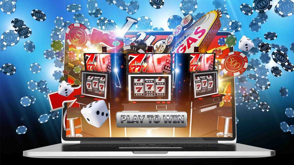 How to Choose the Best Gambling Site for You