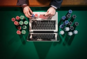 Learn How to Add Funds at Online Gambling Sites
