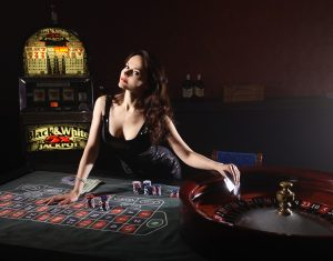 5 Factors To Consider Before Choosing An Online Casino