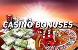 Awesome Online Gambling Bonuses You Can Win Other Welcome Bonus