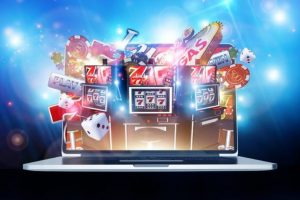 Why are there so many casino review sites?
