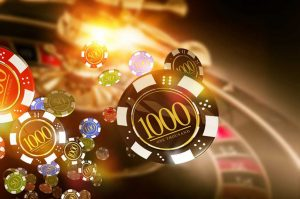 Checking Online Casino Reviews: Why It Is So Important