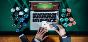How Did Online Gambling Change In The New Millennia?