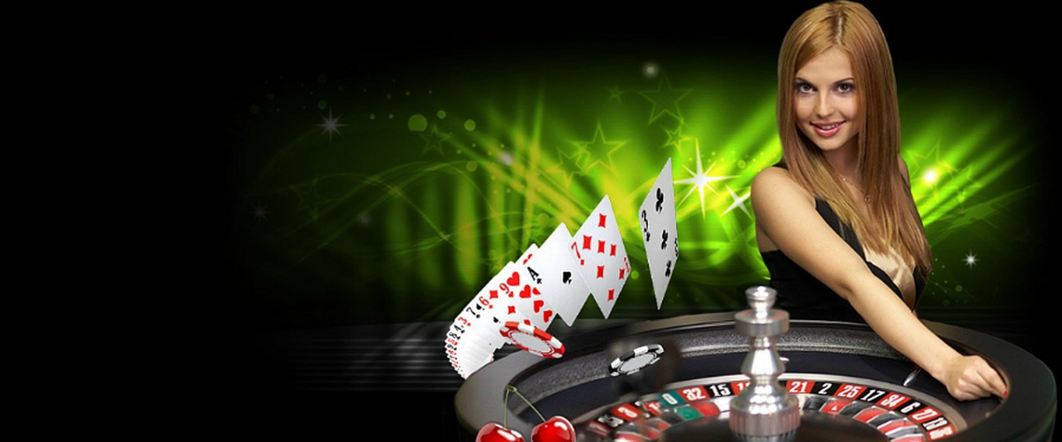 What Are The Top Benefits Of Live Dealer Casinos?