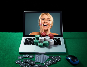 Here Are Top 5 Online Casinos You Must Know About