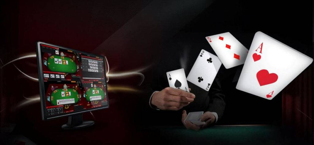 Playing Rummy Online Makes Better Decision-making! Here's how