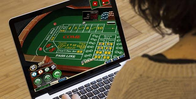 Which are the best casino card games online?