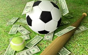 Four Reasons to Engage in Online Football Betting