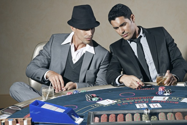 Popular Poker Games – To Spend Your Time in an Interesting Way