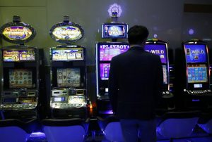 Important Facts about Slots You Never Knew