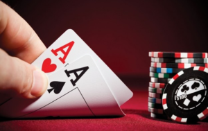 Why is Singapore online casinos a million-dollar industry?