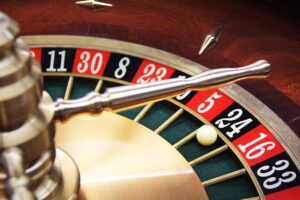 Few Beneficial Online Roulette Strategies