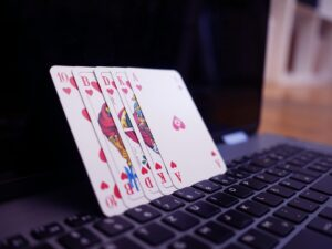 Baccarat Online – How you can Play Baccarat