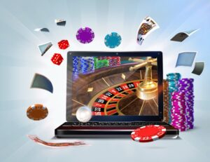 Ideas To Choose Internet Casino