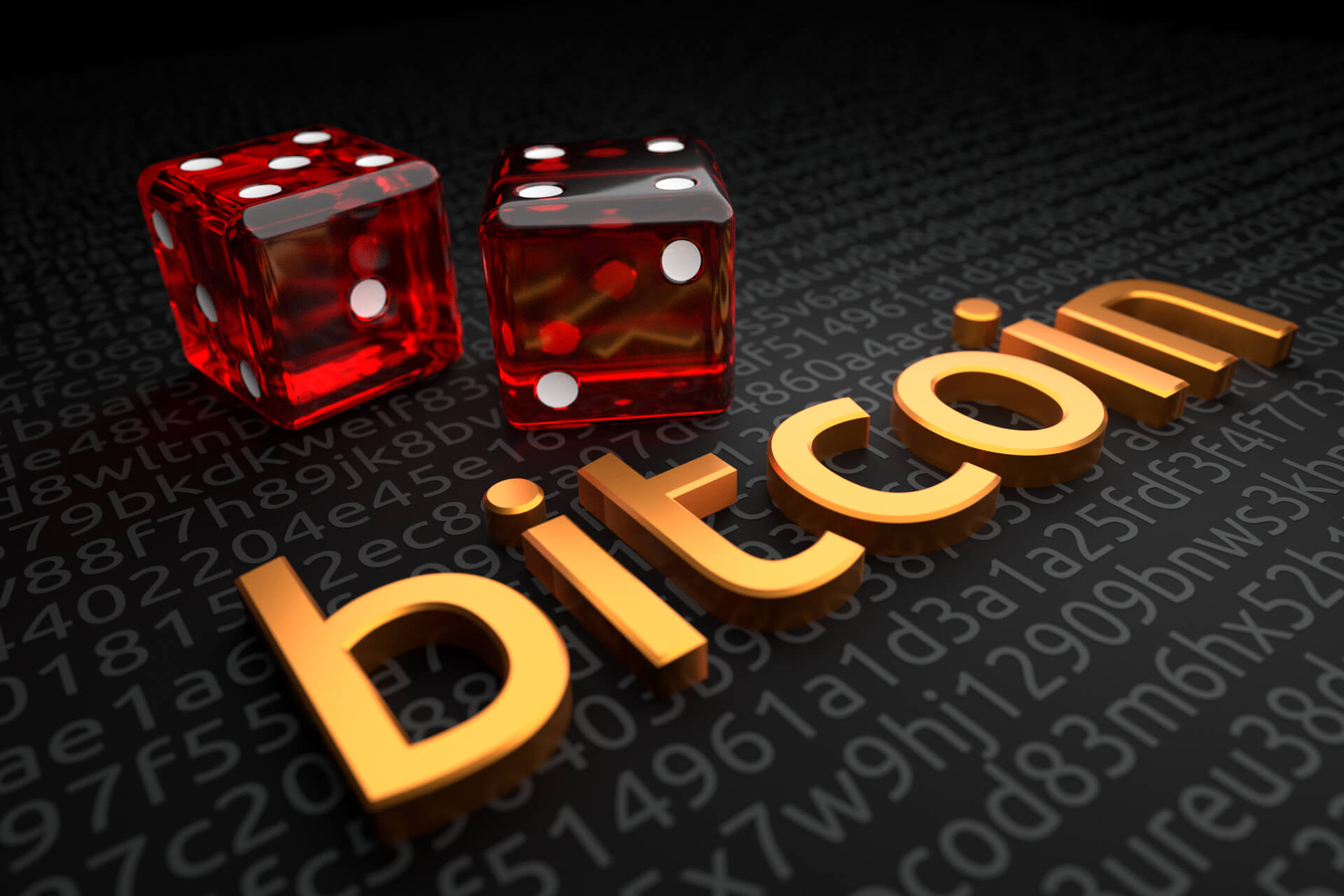 Learn About The Working Of Bitcoin Casinos