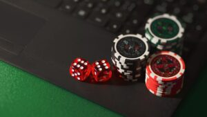 Gambling Online: Ways to Get Better Odds for Your Bet